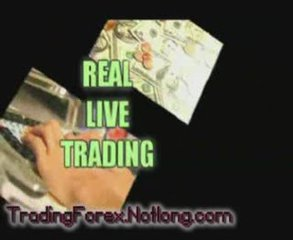 An outstanding Forex trading system – Make Money Trading FX