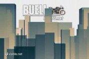Buell Parts - Buell Motorcycle Grips, Wheels, Bags, ...