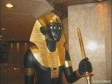 UHEM MESSOUT ORIGINE NEGRO AFRICAINE DES EGYPTIENS ANCIENS 2