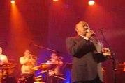 Oscar d' Leon , concert au Bataclan juin 2009- 3ème partie