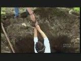 env special : chasseur de tresor au pays de l inca 1.2
