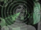 slydtek visual by monocle  teklicit marsatek hardtek tribe