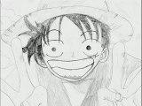 dessins mangas 2 (diapo)