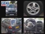 Occasion Hyundai Santa Fe SURESNES