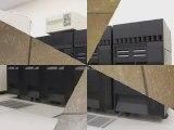 Raised Floor Tiles, Raised Access Flooring