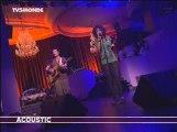 Acoustic- TV5 MONDE