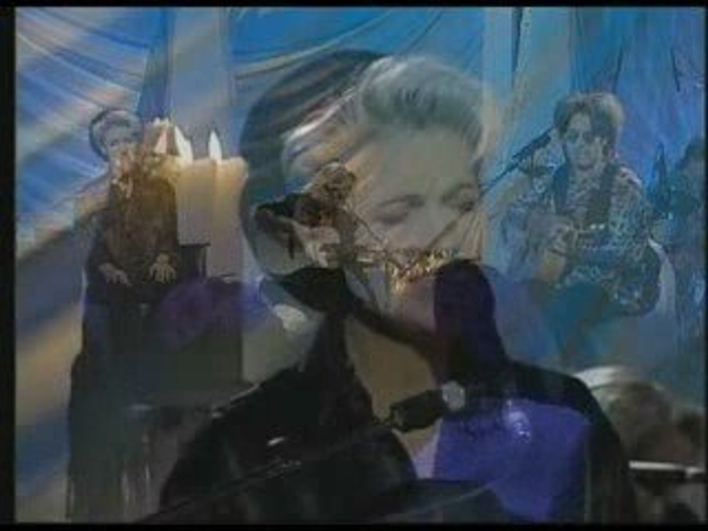SPENDING MY TIME /ROXETTE