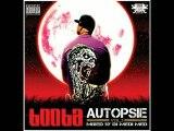 Booba Rat Des Villes COMPLETE (INEDIT) Autopsie 2009