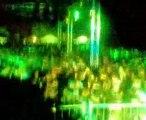 bal des buses 2009 louvain-la-neuve 4