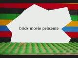 brick movie studio
