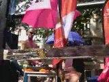 Gay Pride Paris 2009 partie 3/3
