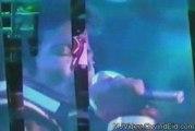Tribute : Michael Jackson Thriller Live 1987 (1958-2009)