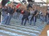 Roma - ASCOLI 2005-2006 (1)
