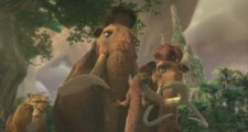 Ice Age: Dawn of the Dinosaurs HD