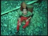 Len Kaung Soong Vostfr
