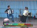 Teresa + Rodrigo Mauricio - S.Joao em Deuil la Barre - 4