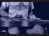 Ben Harper & Jack Johnson > High Tide or Low Tide (BlueEdit)