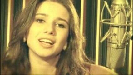 Paula Fernandes - Meu eu em você