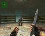 Counter strike source (Florent-77 le pgm)