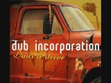 Dub Incorporation - Bla bla