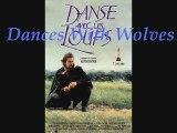 """danse avec...""""dances with wolves"""""""