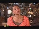 FESPACO 2009: Focus sur les acteurs et comédiens (partie 2)