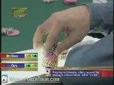 WPT Gold Rush Tournament 2002 pt2