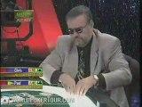 WPT Gold Rush Tournament 2002 pt4