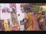 FESPACO 2009: Focus sur les acteurs et comédiens (partie 1)