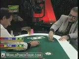 WPT Gold Rush Tournament 2002 pt6
