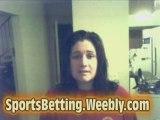 SPORTS BETTING - MLB Picks, NBA Picks, NFL Picks