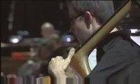 Tuning up - Edgard Varèse