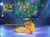 Entertainment Ke Liye Kuch Bhi Karega - 30th June 09 - Pt4
