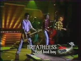 Big Beat Generation Vol.1