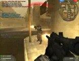 sniper bf2