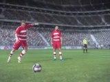 TEASER FIFA 10 PS3/XBOX360