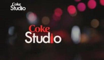 Atif Aslam coke studio (Jal Pari)