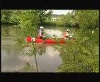 Canoe en Dordogne Perigord : les informations pratiques