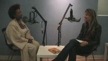 Lisa Nichols Interview on Change Nation