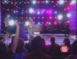 divas live - 2000 diana ross faith hill, Donna summer...