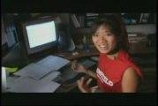 Ivy Dreams pt  7/11 College Applications