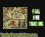 Forex trading, currency trading, currencies