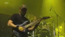 Soulfly - Prophecy live Area4 part 3 of 20