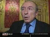 Lyon / Plan de relance :  Gérard Collomb est déçu !