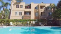 Apartments in San Diego, California - Nobel Court Apartments