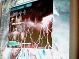 Stepmania Fury of the storm 1.0