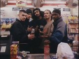 Arsonists, Finsta Bundy & DJ Roc Raida - Freestyle
