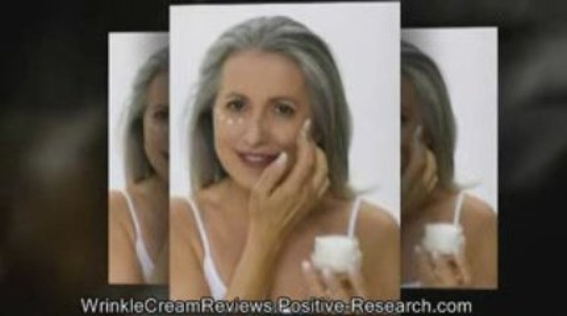 Remove Wrinkle Cream Reviews