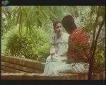 Ilayaraja Hits