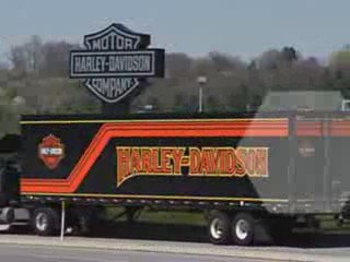 Harley Davidson Portland | …
